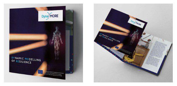 DynaMORE info brochure (print version)